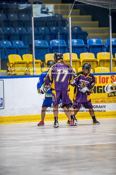SPORTDAD_OWBLL_lacrosse_0006