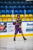 SPORTDAD_OWBLL_lacrosse_0022
