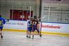 SPORTDAD_OWBLL_lacrosse_0168