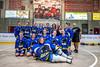 SPORTDAD_OWBLL_lacrosse_0180