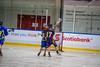 SPORTDAD_OWBLL_lacrosse_0167