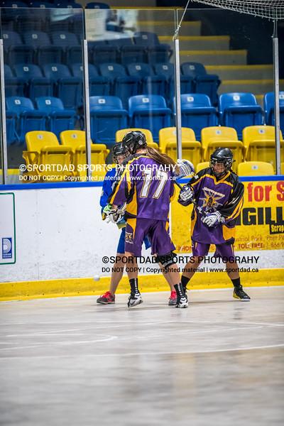 SPORTDAD_OWBLL_lacrosse_0007