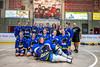 SPORTDAD_OWBLL_lacrosse_0181
