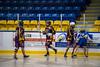 SPORTDAD_OWBLL_lacrosse_0164