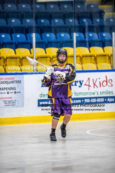 SPORTDAD_OWBLL_lacrosse_0020