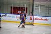 SPORTDAD_OWBLL_lacrosse_0165