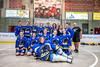 SPORTDAD_OWBLL_lacrosse_0182