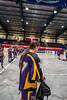 SPORTDAD_OWBLL_lacrosse_0176