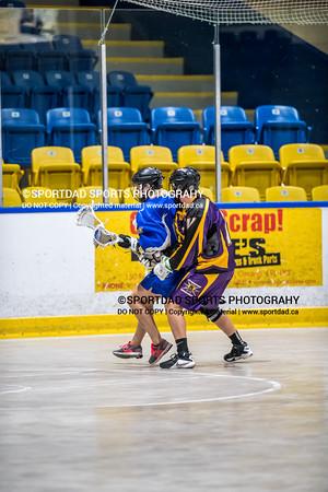 SPORTDAD_OWBLL_lacrosse_0004