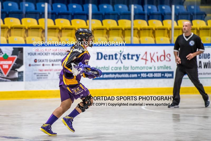 SPORTDAD_OWBLL_lacrosse_0025
