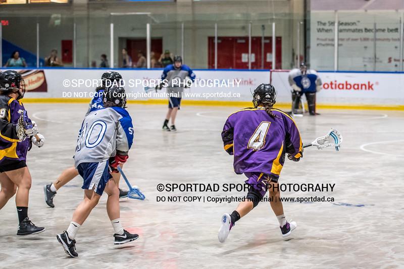 SPORTDAD_OWBLL_lacrosse_0012
