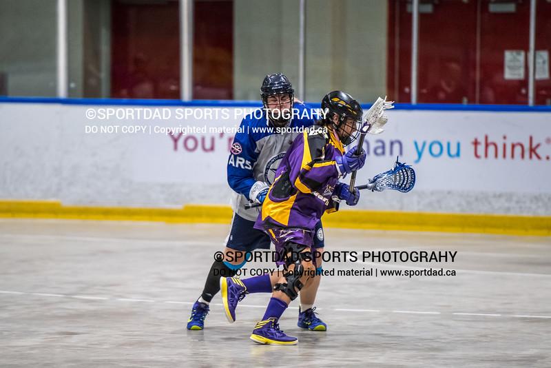 SPORTDAD_OWBLL_lacrosse_0027