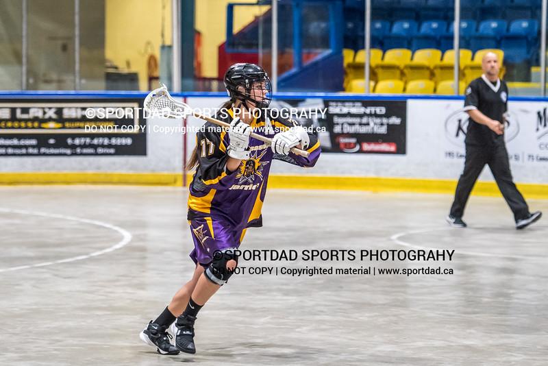 SPORTDAD_OWBLL_lacrosse_0009