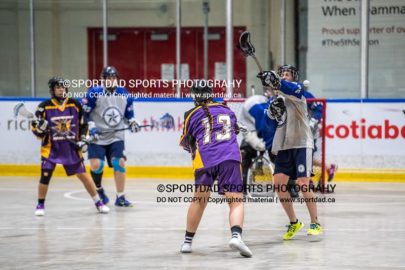 SPORTDAD_OWBLL_lacrosse_0003