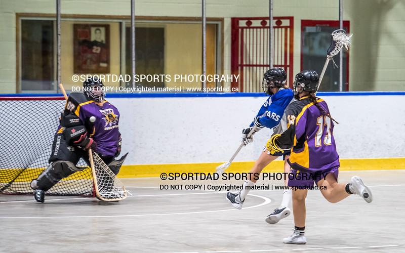 SPORTDAD_OWBLL_lacrosse_0019