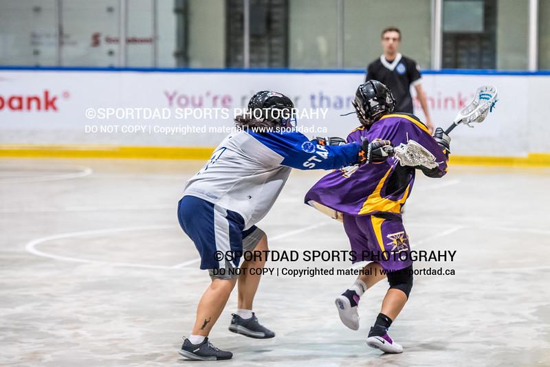 SPORTDAD_OWBLL_lacrosse_0014