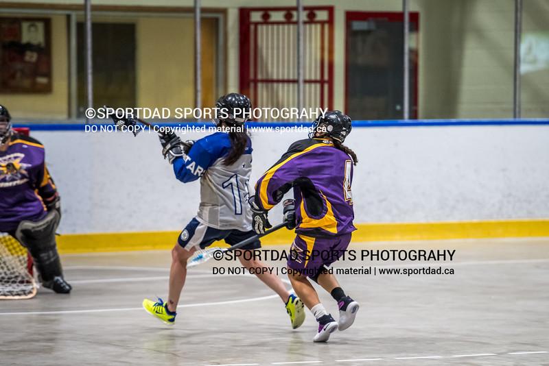 SPORTDAD_OWBLL_lacrosse_0034
