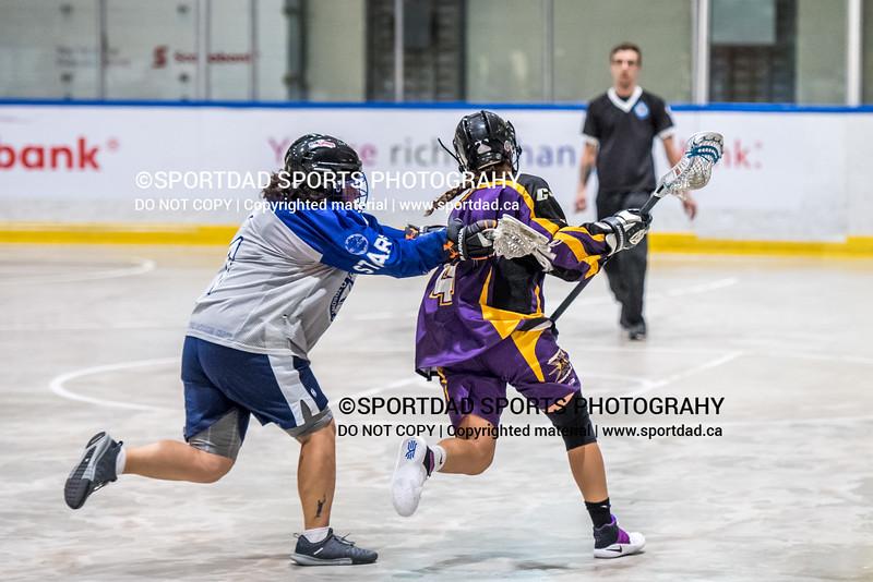 SPORTDAD_OWBLL_lacrosse_0013