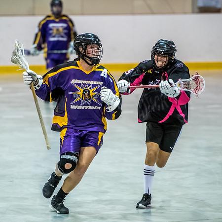 SPORTDAD_OWBLL_lacrosse_176