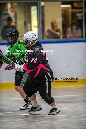 SPORTDAD_OWBLL_lacrosse_043