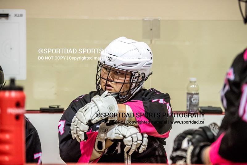 SPORTDAD_OWBLL_lacrosse_115