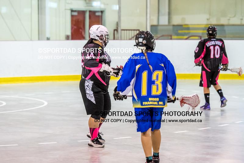 SPORTDAD_OWBLL_lacrosse_236
