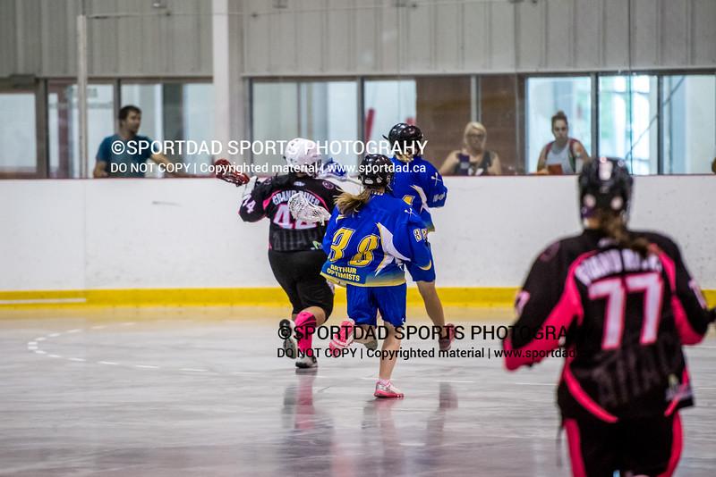 SPORTDAD_OWBLL_lacrosse_093