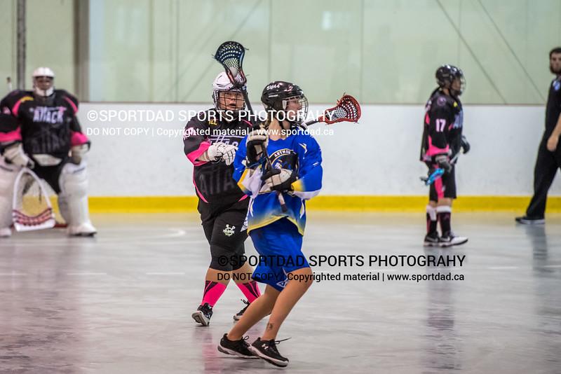 SPORTDAD_OWBLL_lacrosse_376