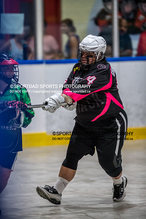 SPORTDAD_OWBLL_lacrosse_046