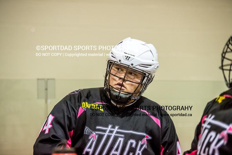 SPORTDAD_OWBLL_lacrosse_113