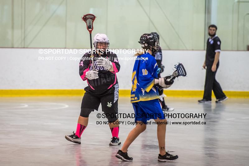 SPORTDAD_OWBLL_lacrosse_374