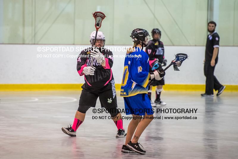 SPORTDAD_OWBLL_lacrosse_375