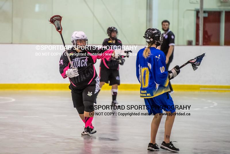 SPORTDAD_OWBLL_lacrosse_373