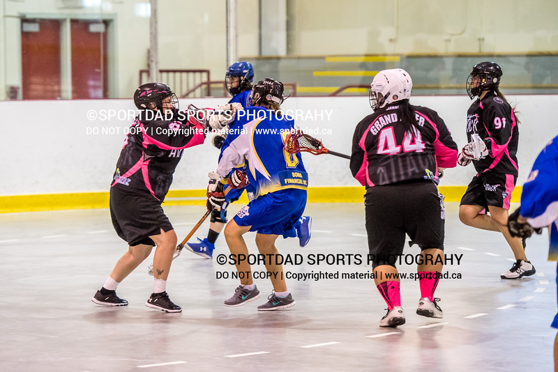 SPORTDAD_OWBLL_lacrosse_248