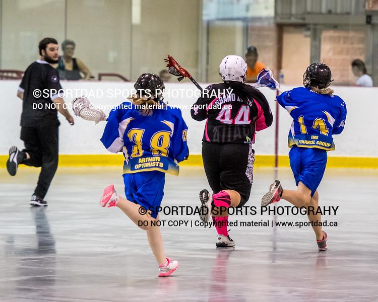 SPORTDAD_OWBLL_lacrosse_091