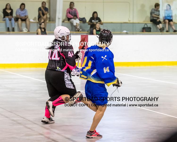SPORTDAD_OWBLL_lacrosse_088