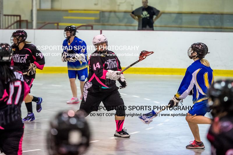 SPORTDAD_OWBLL_lacrosse_081