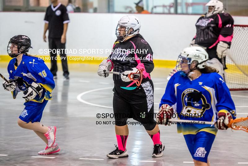 SPORTDAD_OWBLL_lacrosse_230