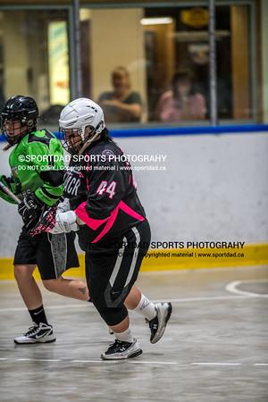 SPORTDAD_OWBLL_lacrosse_042
