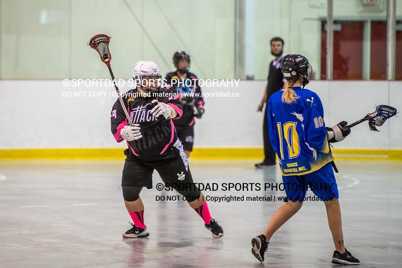 SPORTDAD_OWBLL_lacrosse_371