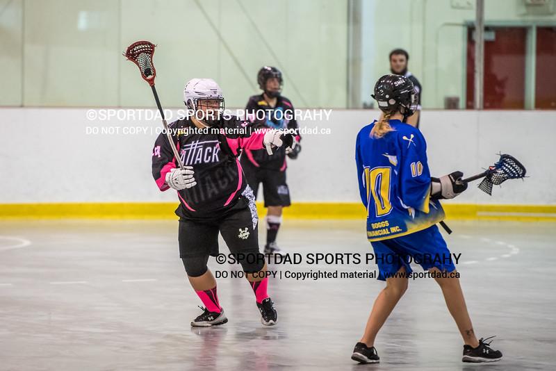 SPORTDAD_OWBLL_lacrosse_372