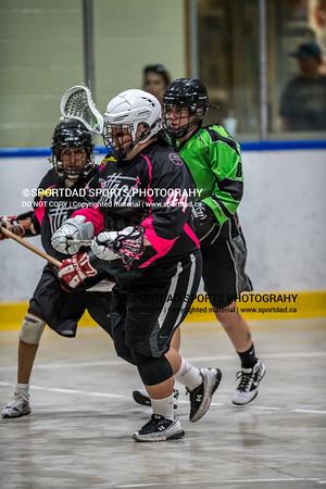 SPORTDAD_OWBLL_lacrosse_044