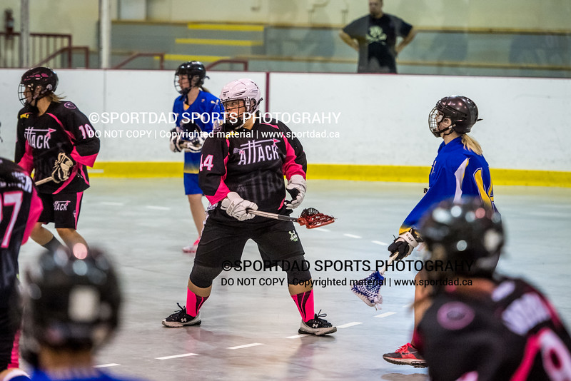 SPORTDAD_OWBLL_lacrosse_082