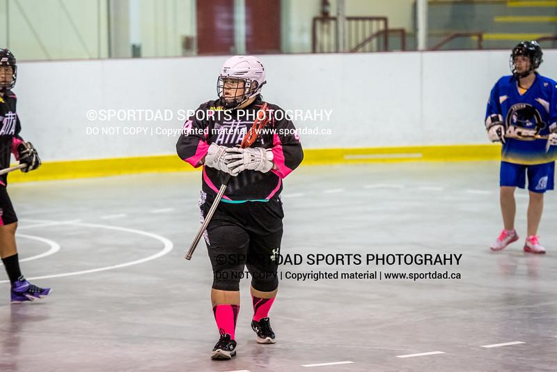 SPORTDAD_OWBLL_lacrosse_084