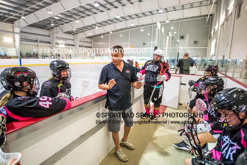 SPORTDAD_OWBLL_lacrosse_217