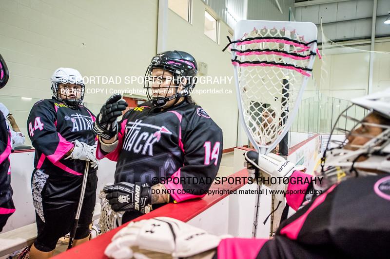 SPORTDAD_OWBLL_lacrosse_108