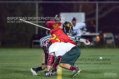 SPORTDAD_CUFLA_field_lacrosse_-10