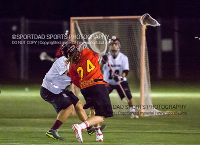 SPORTDAD_CUFLA_field_lacrosse_-453