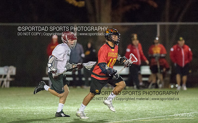 SPORTDAD_CUFLA_field_lacrosse_-140
