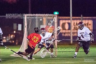 SPORTDAD_CUFLA_field_lacrosse_-323